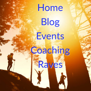 Explore Blog-Events-Coaching-Raves