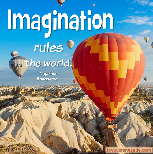 imagination498x498